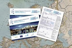 ETC brochure and form